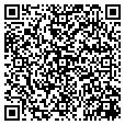 QR code with Creative Carpentry contacts