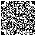 QR code with A JS Fine Wine & Liquors contacts