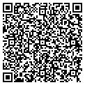 QR code with Bowen General Contractors contacts