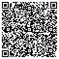QR code with George Willis School contacts