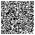 QR code with First Maintenance Inc contacts