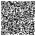 QR code with Martin & Owens Of Pensacola contacts