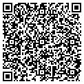 QR code with Kawasaki Sports Center contacts