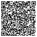 QR code with Alaska National Insurance Co contacts