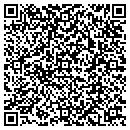 QR code with Realty Executives Treasure Cst contacts