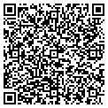 QR code with Bruce W Barnes Pa contacts