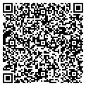 QR code with Anchorage Whitewater contacts