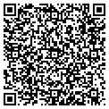 QR code with Tile By Jeff Morgan contacts