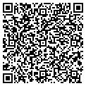 QR code with Alaska Spring Brake & Align contacts