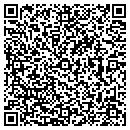 QR code with Leque John A contacts