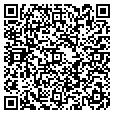 QR code with Kenair contacts