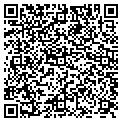 QR code with Wat Alaska Yanna Vararan Budda contacts
