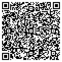 QR code with Wild Rose Performance Horse contacts