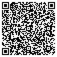 QR code with Arctic River Journeys contacts
