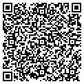 QR code with International Backpackers Inn contacts