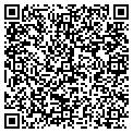 QR code with Chugach Yard Care contacts