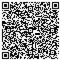 QR code with Fairbanks Hair Design contacts
