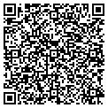 QR code with Craig Houff Construction contacts
