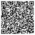 QR code with K Supply Co contacts