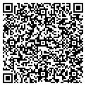 QR code with Alaska Packaging Inc contacts