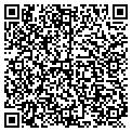 QR code with 24 Hours Assistance contacts