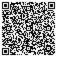 QR code with Fats-Parts contacts