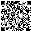 QR code with Nantucket House contacts