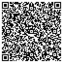 QR code with Unalaska Supply & Parts Department contacts