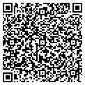 QR code with Workers Temporary Staffing contacts