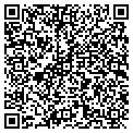 QR code with Univeral Bottle Clip Co contacts