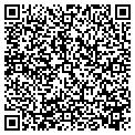QR code with Panache On Park Ave Inc contacts