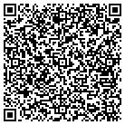QR code with Buckeye Used Office Furniture contacts