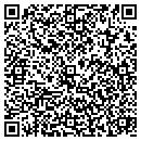 QR code with West Palm Beach Police-Criminal contacts