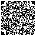 QR code with Alaskan Wolf Tunes contacts