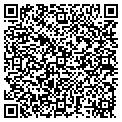 QR code with Andrew Fierro Law Office contacts