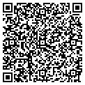 QR code with Bristol Bay Law Center LLC contacts