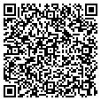 QR code with Caliber Law Group contacts