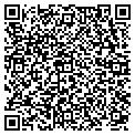 QR code with Arcitc Construction Enterpises contacts