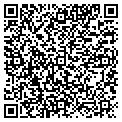QR code with World of Natural Healing Inc contacts
