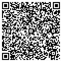 QR code with T K Gifts & Candy Bouquet contacts