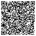 QR code with Arctic Recreational Dist Inc contacts