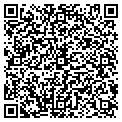 QR code with Reflection Lake Chapel contacts
