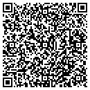 QR code with Dunlap Agency, Inc. contacts