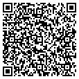 QR code with Cafe Lane contacts