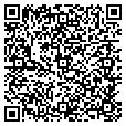 QR code with Rose Marie Fong contacts