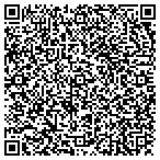 QR code with 14th Judicial Circuit Of Arkansas contacts