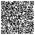 QR code with Kathy Morrison PHD contacts