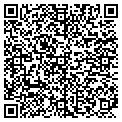 QR code with Mikel Logistics Inc contacts