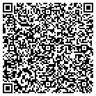 QR code with Manning Machine & Fabrication contacts