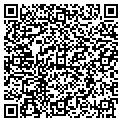 QR code with June Placement Service Inc contacts